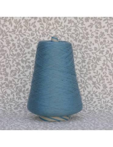 Acrylic Relax Yarn - Sapphire